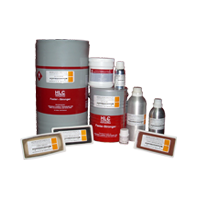HLC Chemical Product