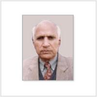 Narender-Kumar