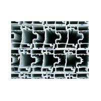 PVC Additives Product