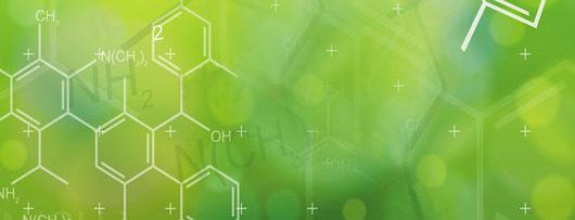 Valuing-Green-Chemistry